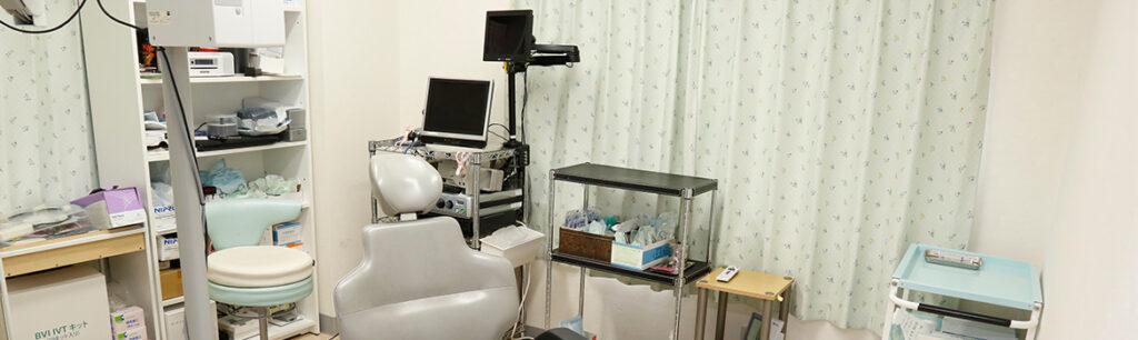当院で可能な眼の手術